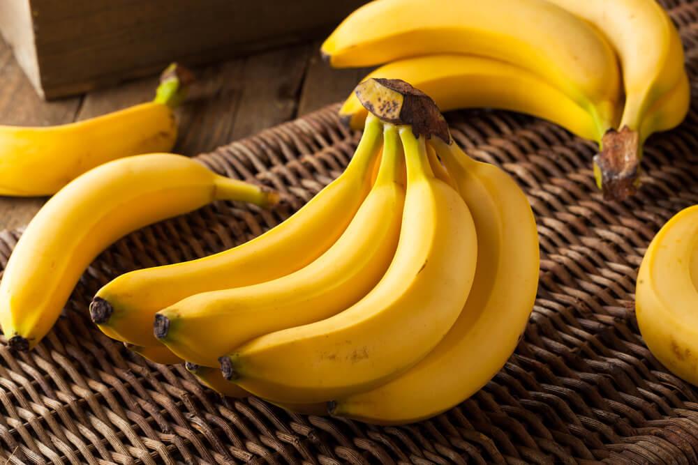 Izgleda da sve vreme banane jedemo pogrešno?
