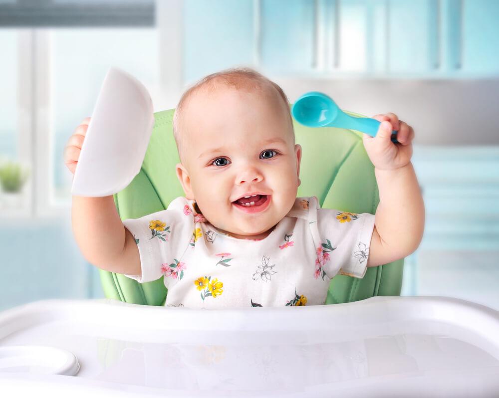 """Želite da vaša beba nosi posebno ime? Ova imena znače """"snaga"""" i """"moć"""""""
