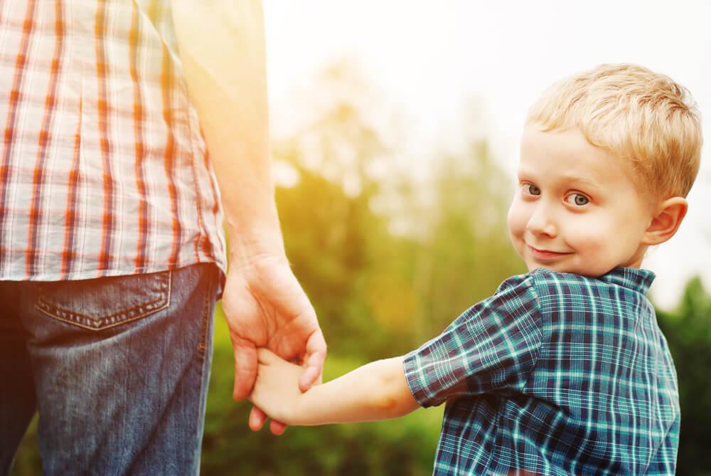 Evo da li redosled rođenja utiče na razvoj ličnosti deteta