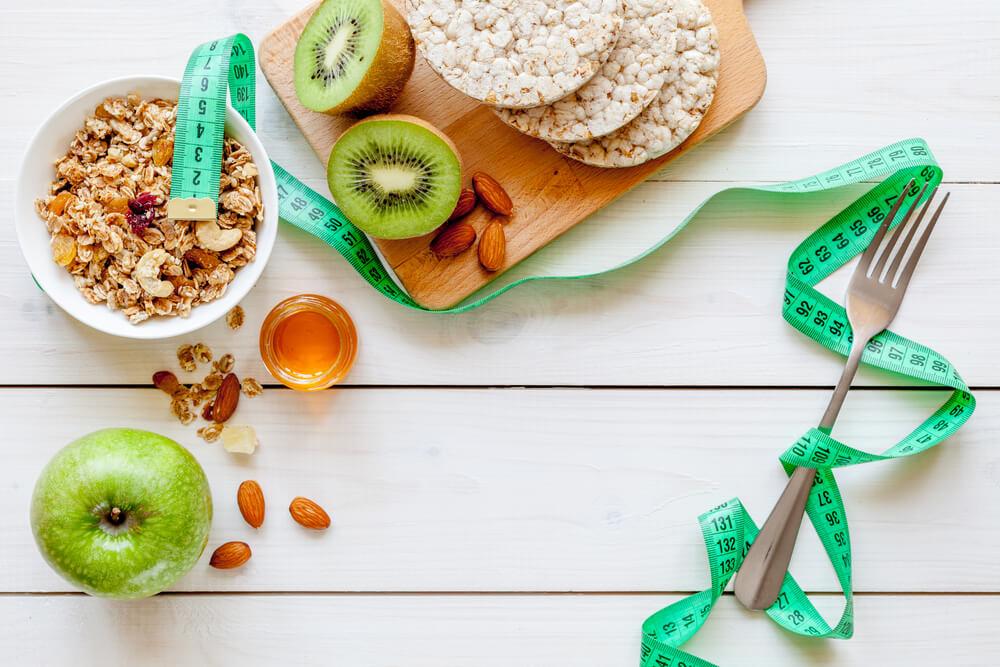 Ne, nije dijeta – ove stvari za mršavljenje morate da probate