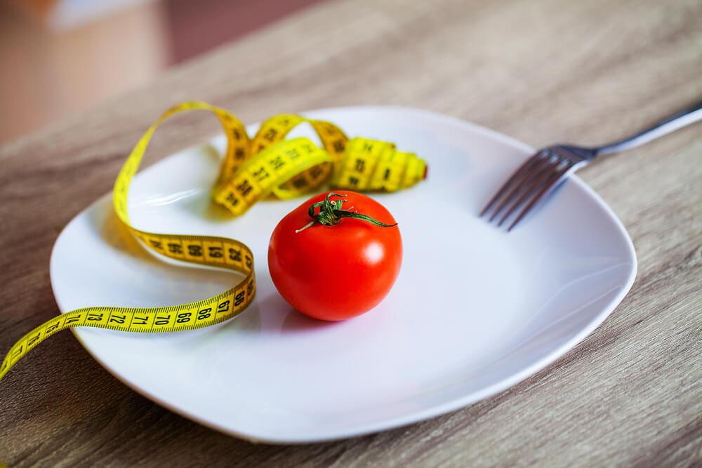 Liječenje Akutnog Pankreatitisa Lijekovima  Hrana