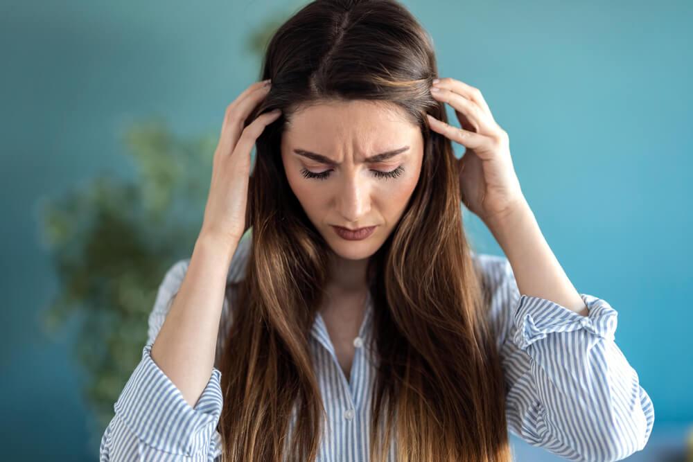 Mogu da pogoršaju ovo stanje – 5 namirnica koje bi trebalo izbegavati ako imate glavobolju