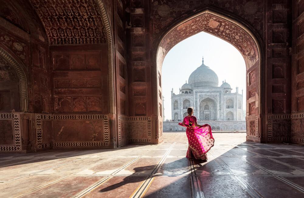 15 indijskih principa života koje bismo mogli da primenimo