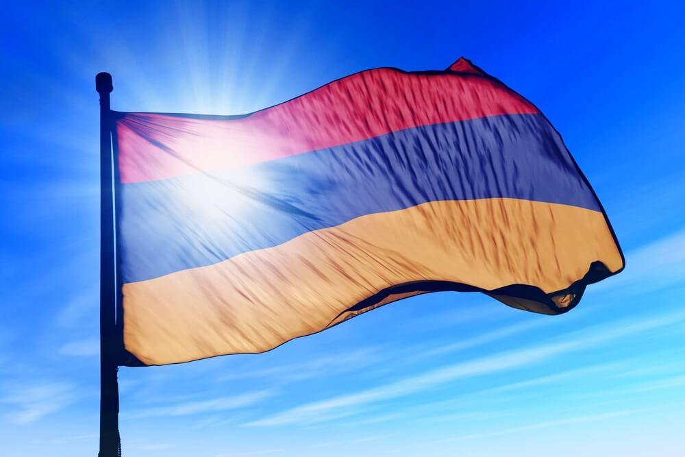 6 stvari koje niste znali o Jermeniji