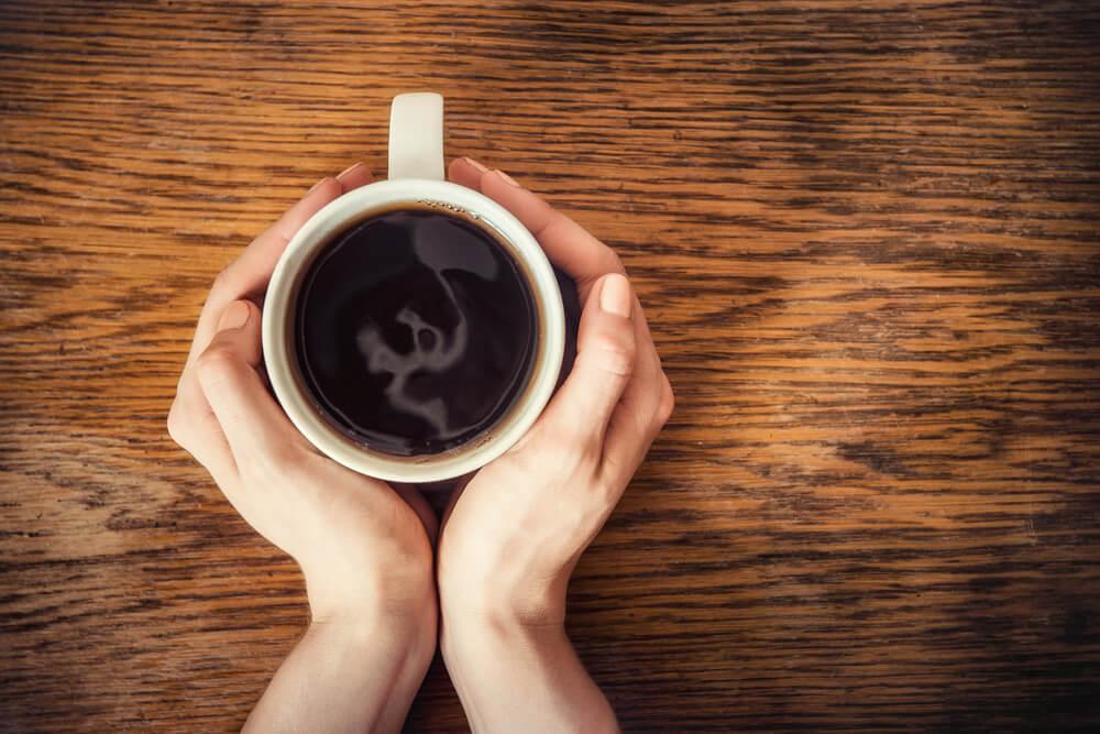 Kafa će vam sačuvati mozak – ali samo ako je konzumirate u ovoj količini