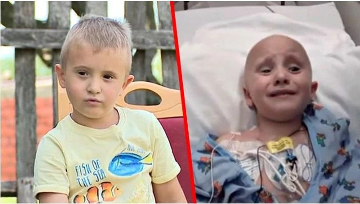 Nikola je pobedio rak – njegove reči odjekujuju celim regionom!