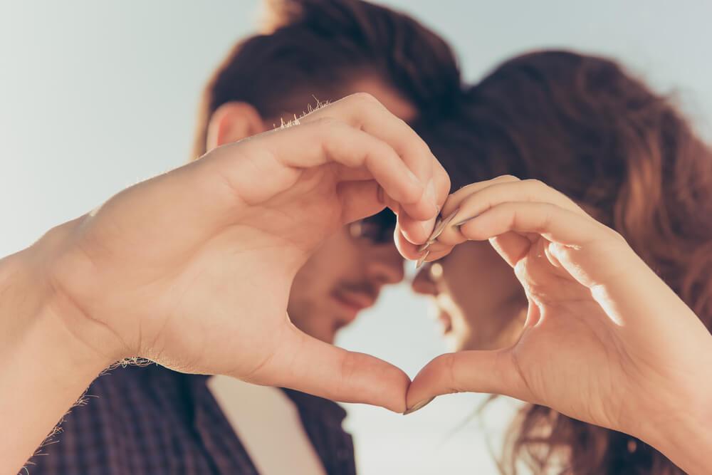 9 gorkih istina o ljubavi koje bi svako trebalo da zna pre braka!