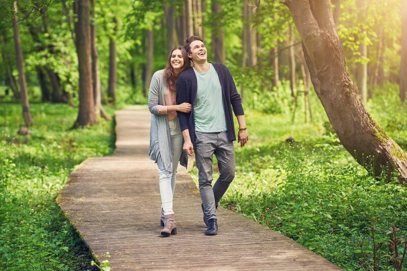 Nije sve u izgledu – ovo su osobine koje muškarci i žene smatraju najatraktivnijim kod partnera