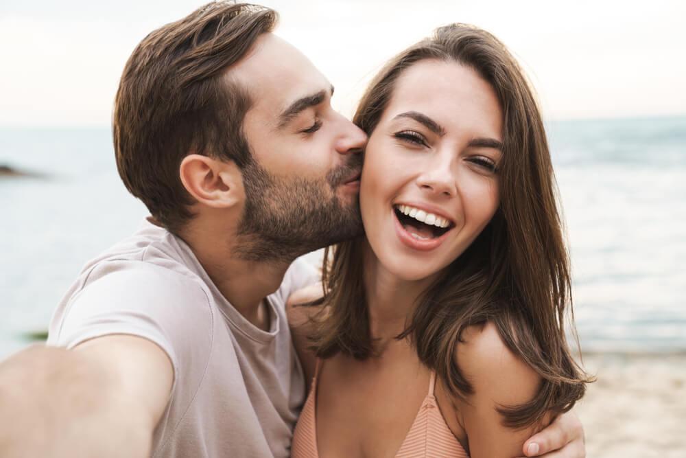 Koja je razlika između ljubavi i braka? Odgovor postoji već hiljadama godina, ali mnogi još uvek ne znaju