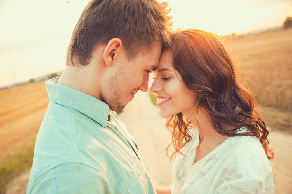 Iskrena ljubav za svaku ženu – u ovakve ljude se ne treba zaljubljivati