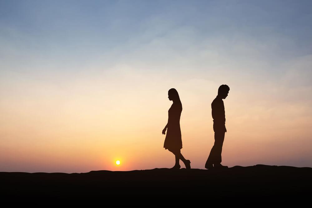 5 životnih lekcija koje treba naučiti kada je neuzvraćena ljubav u pitanju