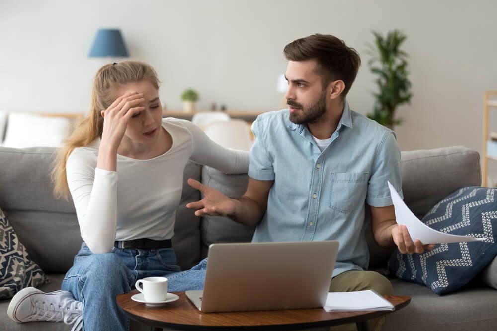 Ovo su problemi koji najčešće dovode do razvoda – obratite pažnju na njih
