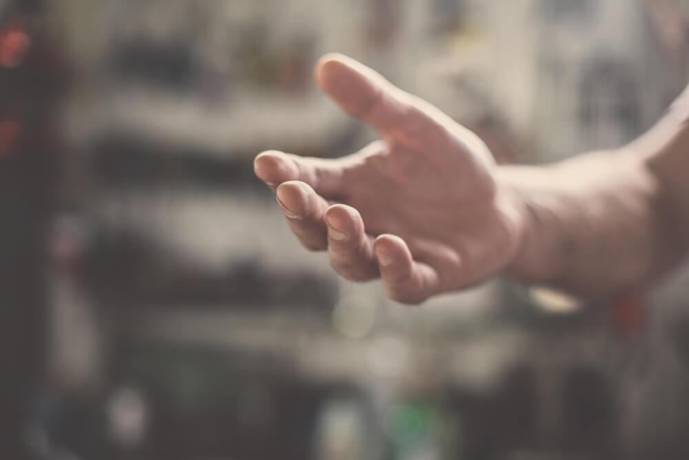Prebrojte linije na zglobu ruke – one otkrivaju šta vam sudbina donosi!