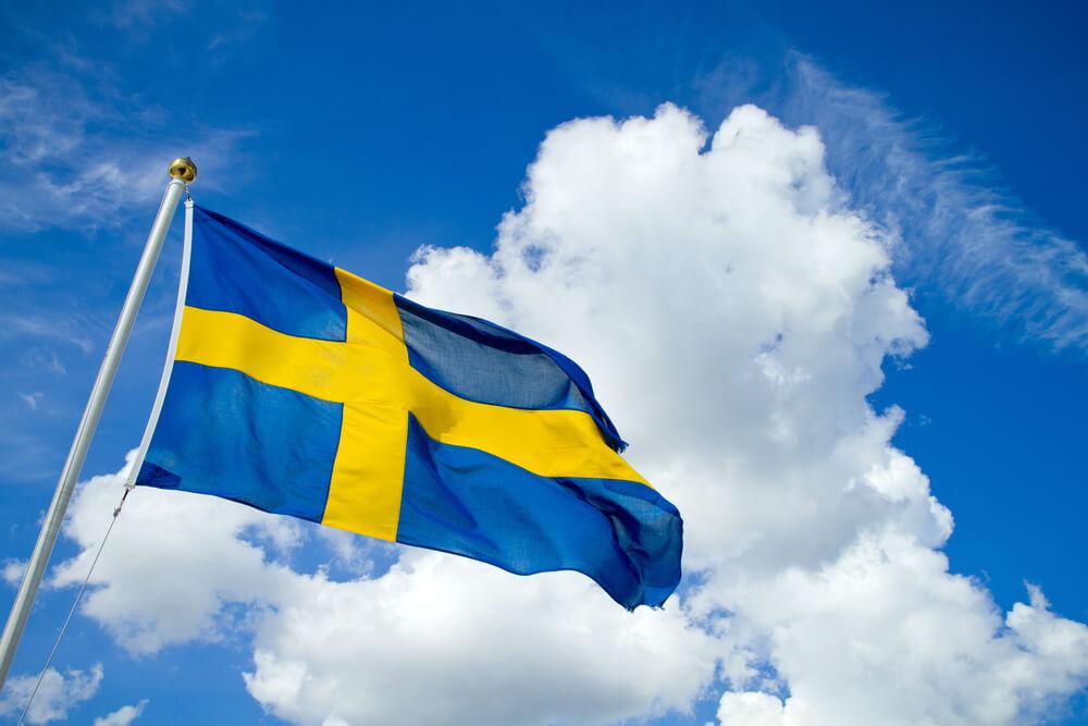 15 činjenica o životu u Švedskoj