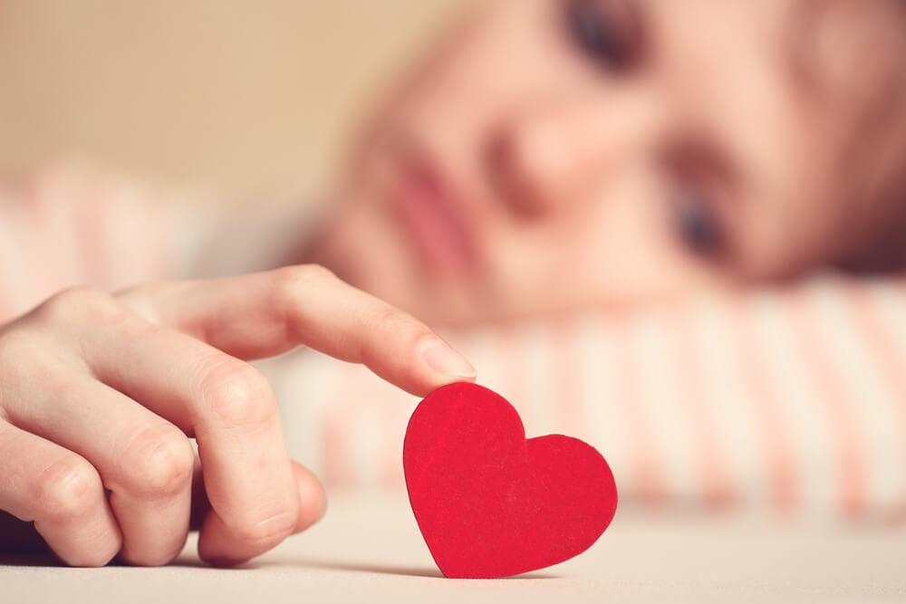 Šta jeste, a šta nije ljubav? Ove realnosti liče na ljubav, ali to zapravo nisu