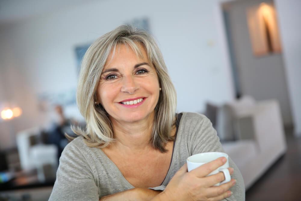 5 važnih saveta od žena koje su zaustavile starenje