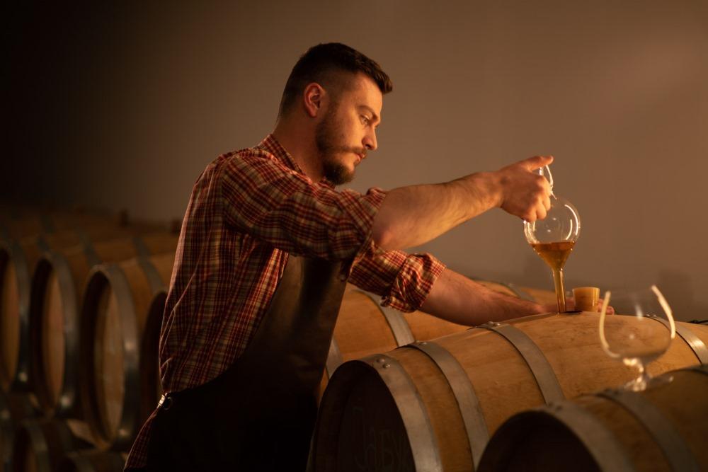 Da li znate zbog kojeg tradicionalnog srpskog pića turisti iz celog sveta dolaze u Srbiju?