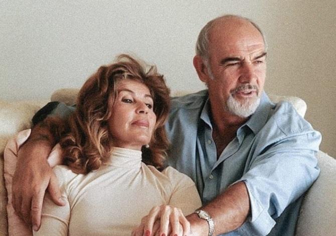 Najduži brakovi holivudskih zvezda – recept za srećan brak daju najveći glumci današnjice