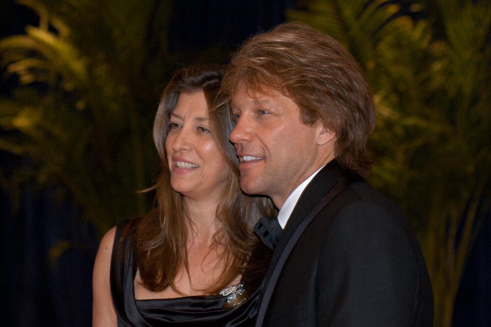 U svoju suprugu se zaljubio u srednjoj školi – njihova ljubav traje punih 40 godina