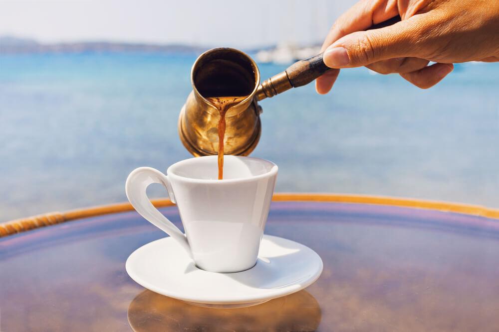 Kafa sa ovim dodatkom ume da znatno ubrza mršavljenje
