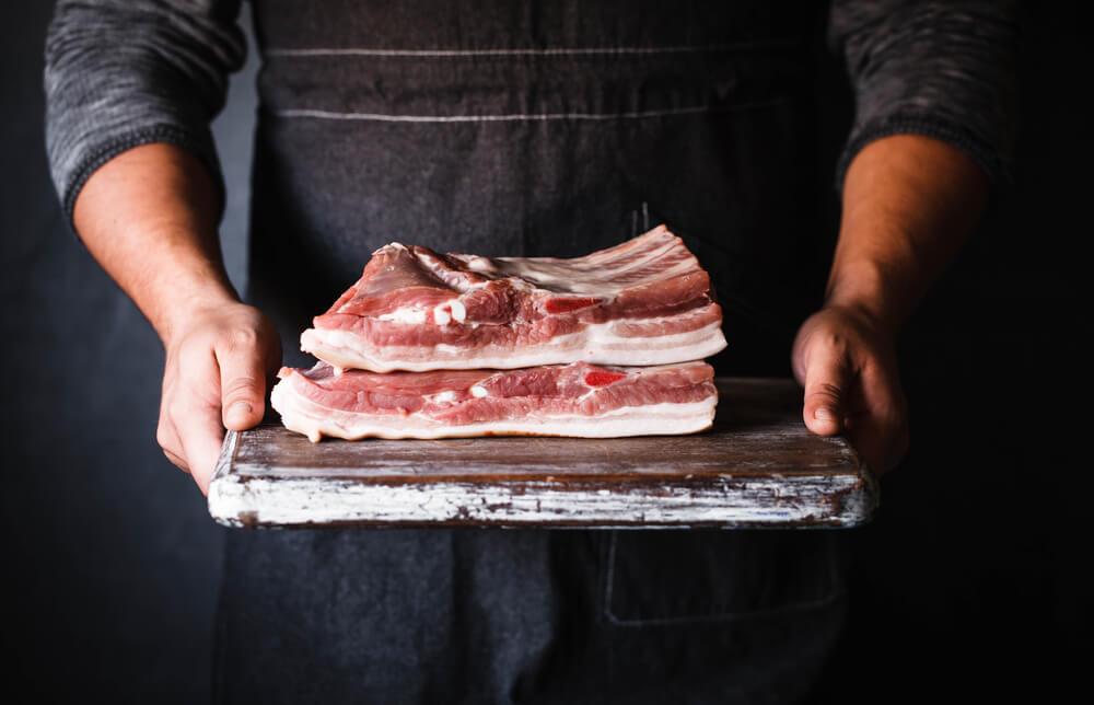 Ako baš morate da jedete meso, saznajte koje je najzdravije: A evo i koje će vas uspavati