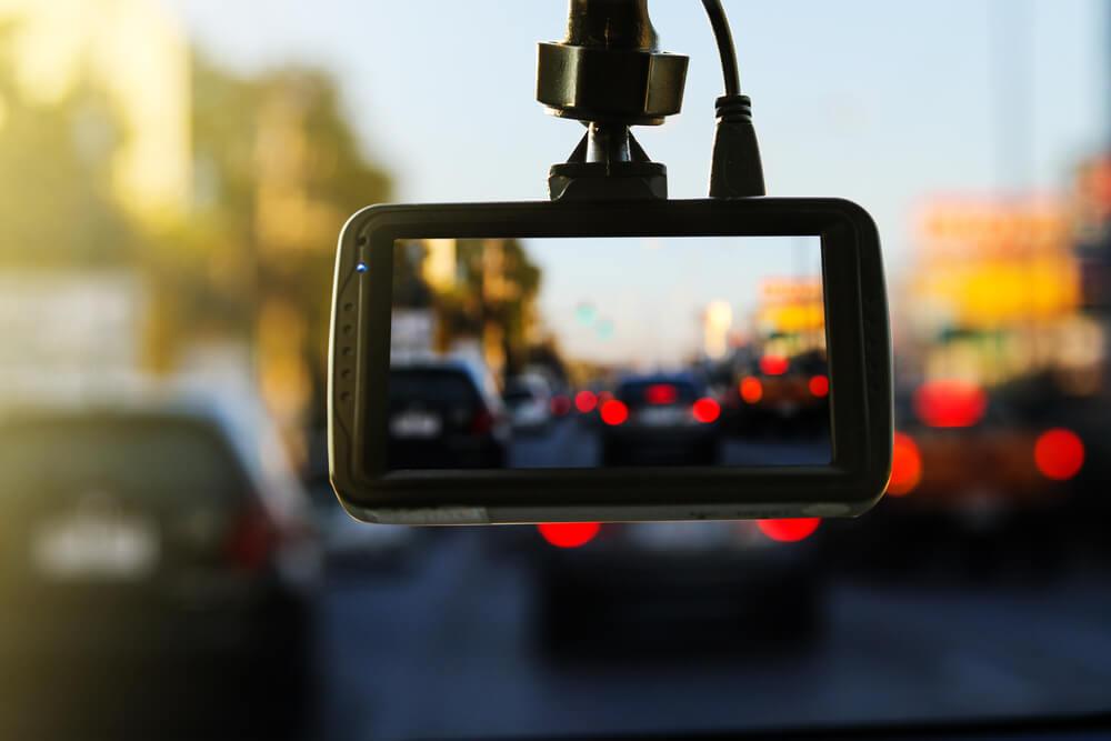 Auto kamere od sad i kod nas – za sigurnost na putu