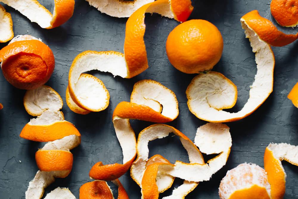 Veoma je korisna – evo u čemu sve može da vam pomogne kora od pomorandže