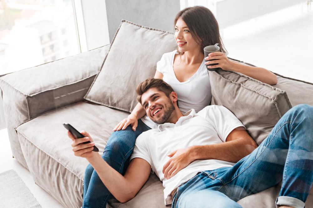 Muškarci, obavezno čuvajte ženu ako poseduje ovih devet bitnih vrlina