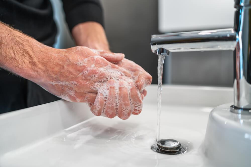 Nega ruku u vreme pandemije koronavirusa – koje navike treba promeniti?