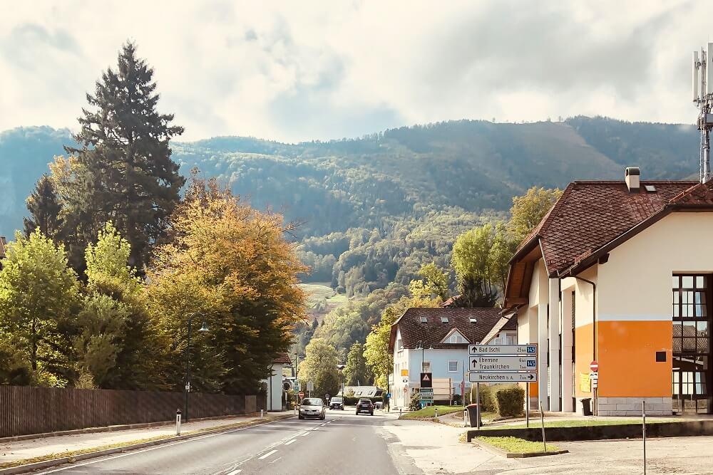 Turisti su krali table sa imenom ovog sela – a stanovnike je bilo sram naziva ovog mesta