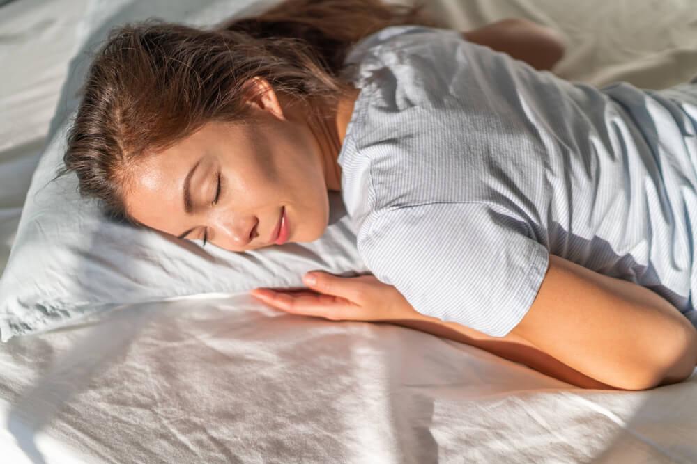 Zašto je savet doktora da posteljinu menjate baš subotom