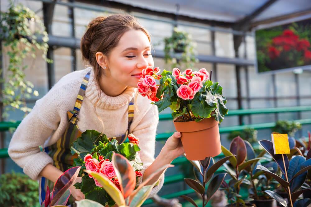 Sjajan trik cvećara pomoću kojih vam će vam biljke trajati duže!