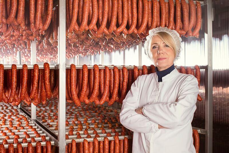 Da li se ikada zapitate kako nastaju kulen, pršut, slanina, buđola… ?