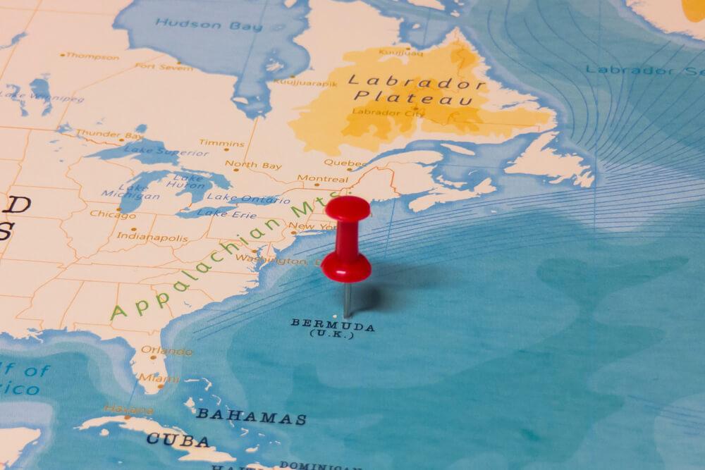Misterija Bermudskog trougla – zašto su svi satovi putnika kasnili deset minuta?