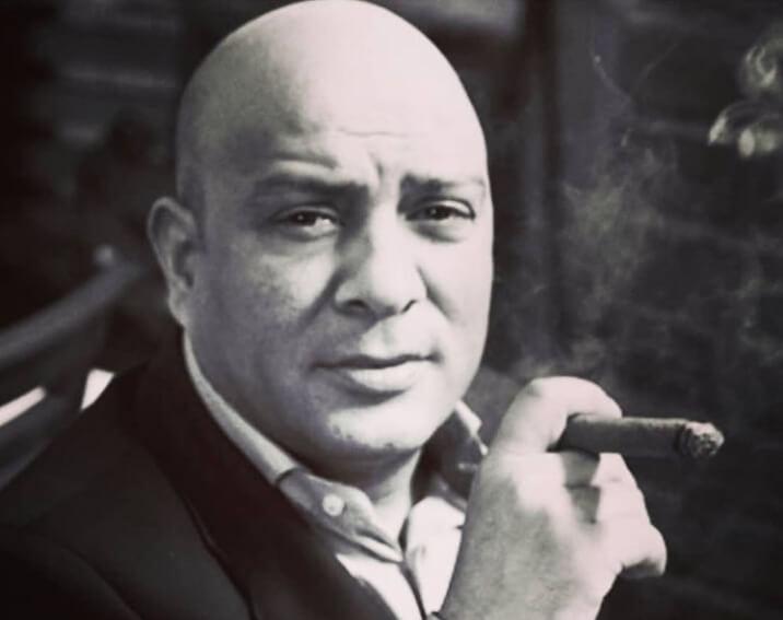 Džej Ramadanovski – hitovi po kojima ćemo ga zauvek pamtiti