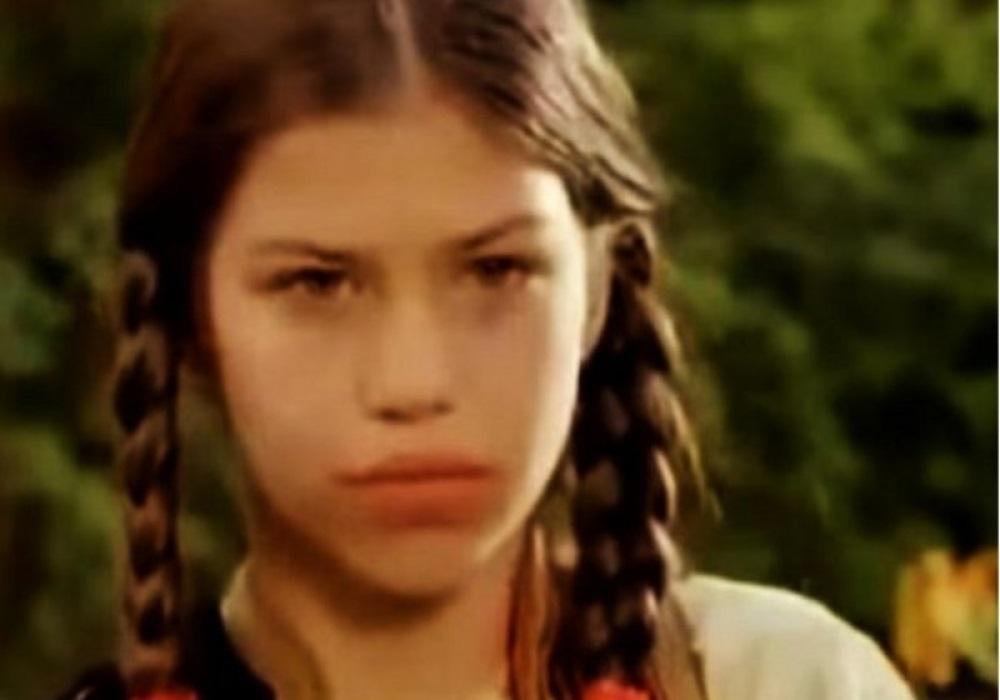 Igrala je malu Zone – ova devojčica je ćerka našeg čuvenog pevača, znate li kog?