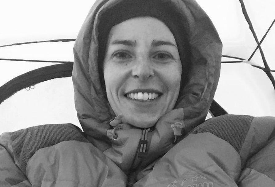 Nekoliko tona smeća manje – ova žena je očistila Mont Everest