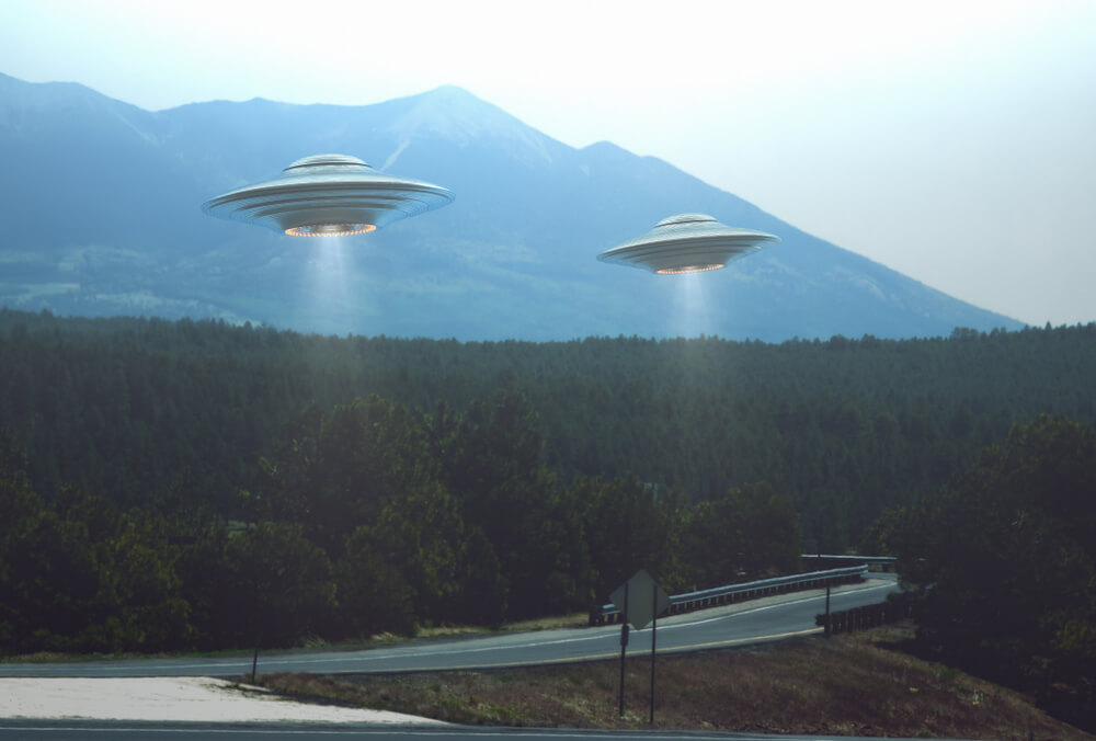 Zašto naučnici potpisuju peticiju protiv slanja poruka u svemir?