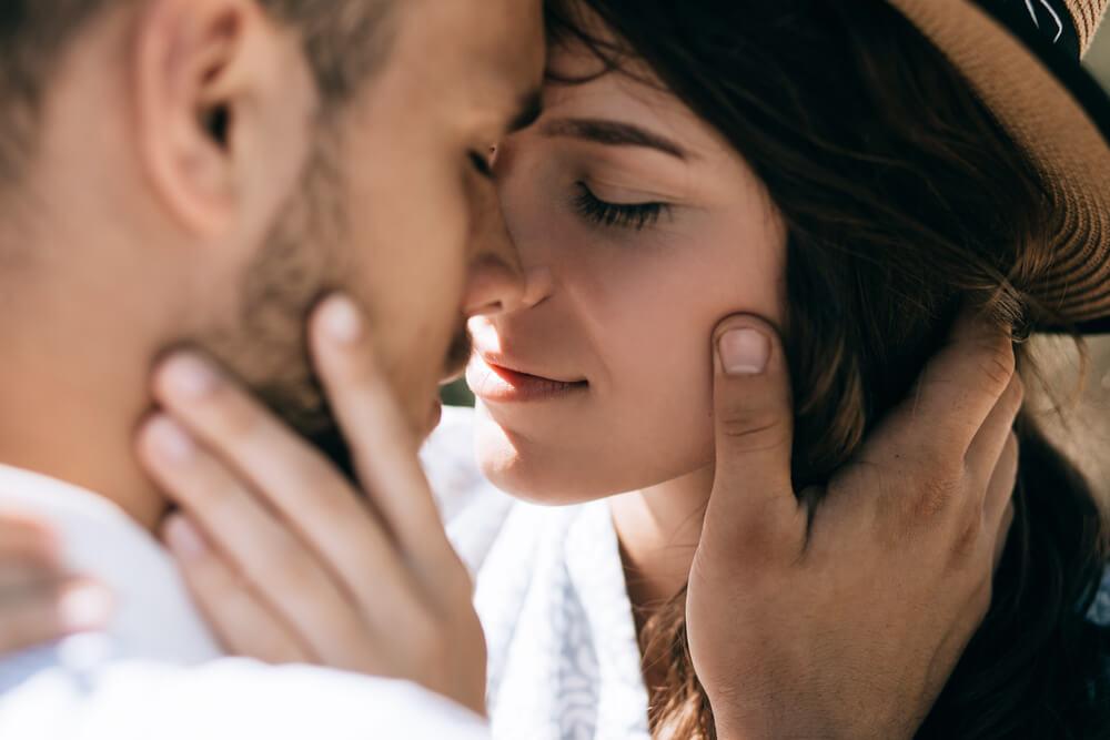 Za veliku ljubav – trikovi za održavanje sreće u vezi