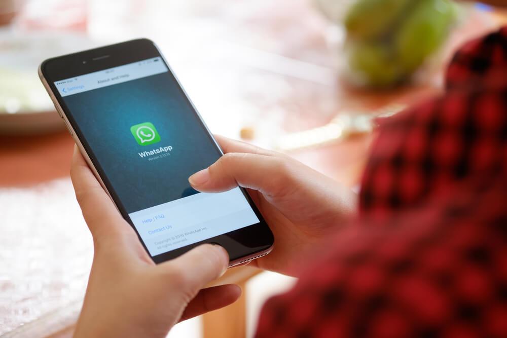 Milioni korisnika ostaju bez WhatsApp-a: Aplikaciju će moći da koriste do kraja meseca