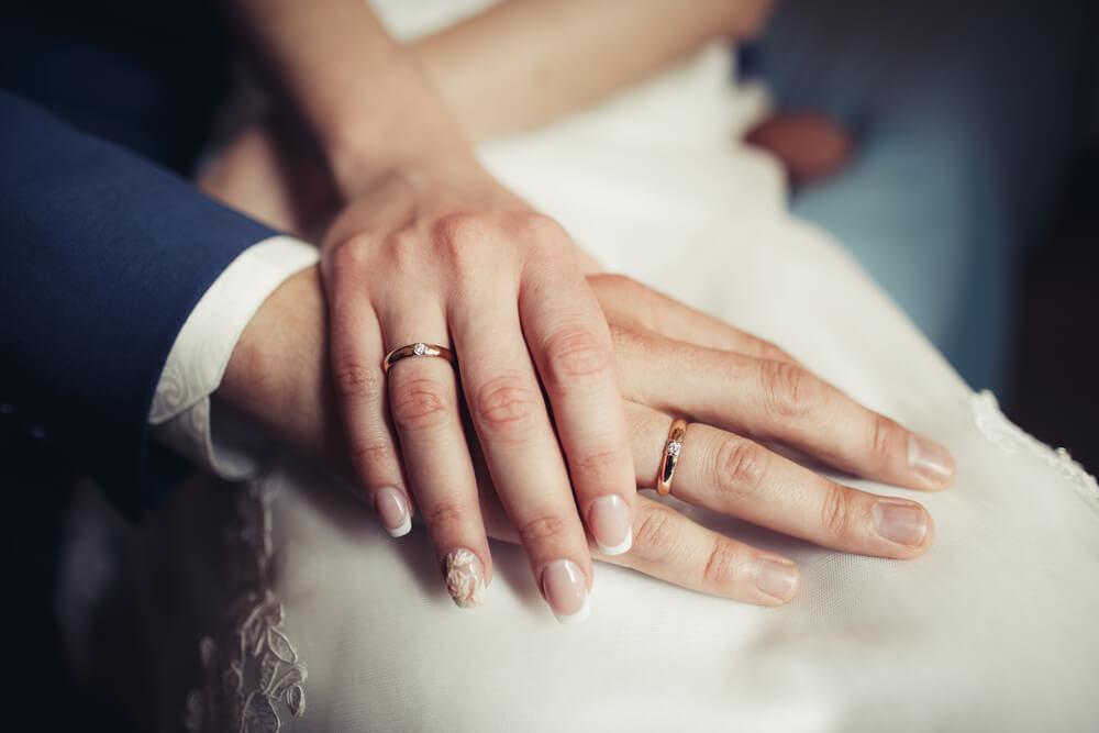 Neke tradicije ne veruju u olako shvatanje braka – Čudne proslave ljubavi širom sveta