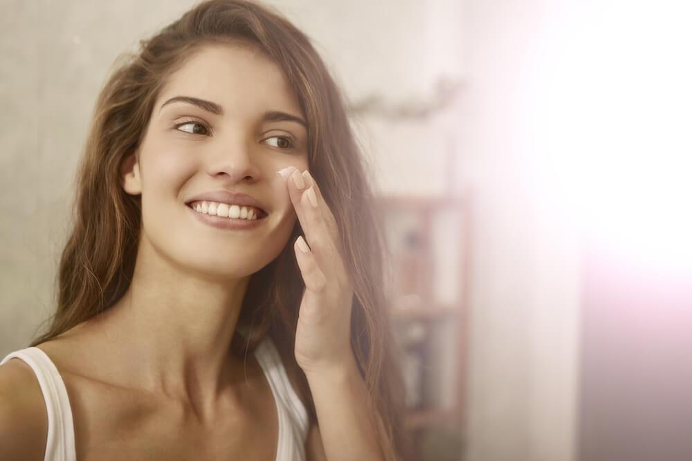 Dermatolozi otkrivaju najveće zablude o čistom i lepom licu: Oko stavke 4 većina žena greši
