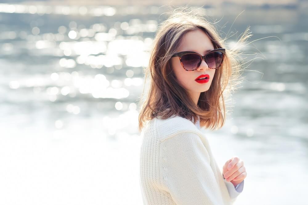 Ova odeća nije samo za leto – kombinujte ove komade sa zimskom garderobom i stvorite savršen stajling!