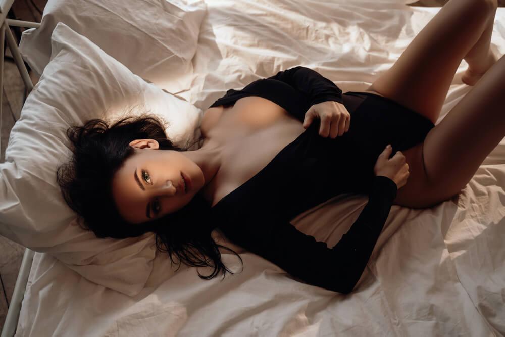 28 pravila seksualnog bontona za žene