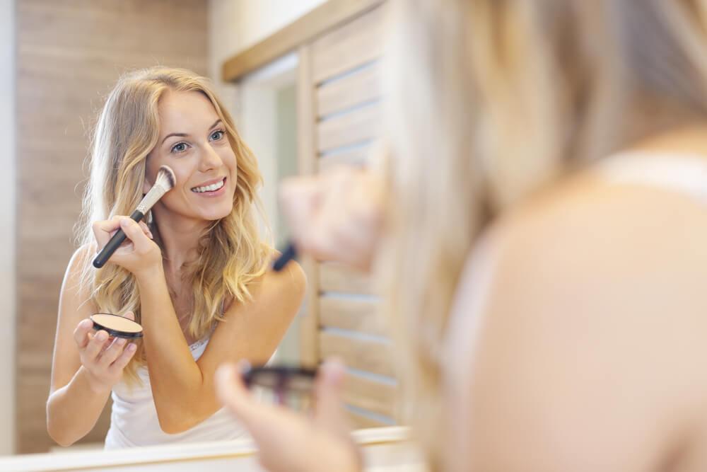 Potcenjeni kozmetički proizvodi – ako niste probali nešto sa ovog spiska, ispravite grešku