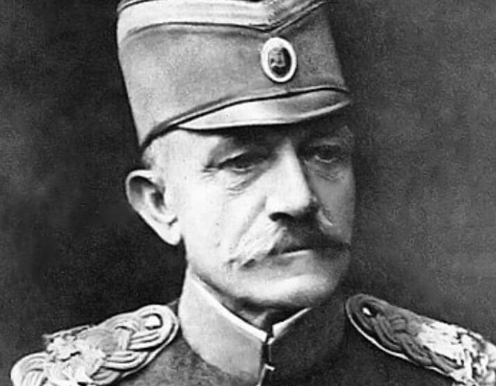 Kralj Aleksandar je 1920. rekao Živojinu Mišiću da ništa ne zna – nakon Mišićevog odgovora je mogao samo da zaćuti