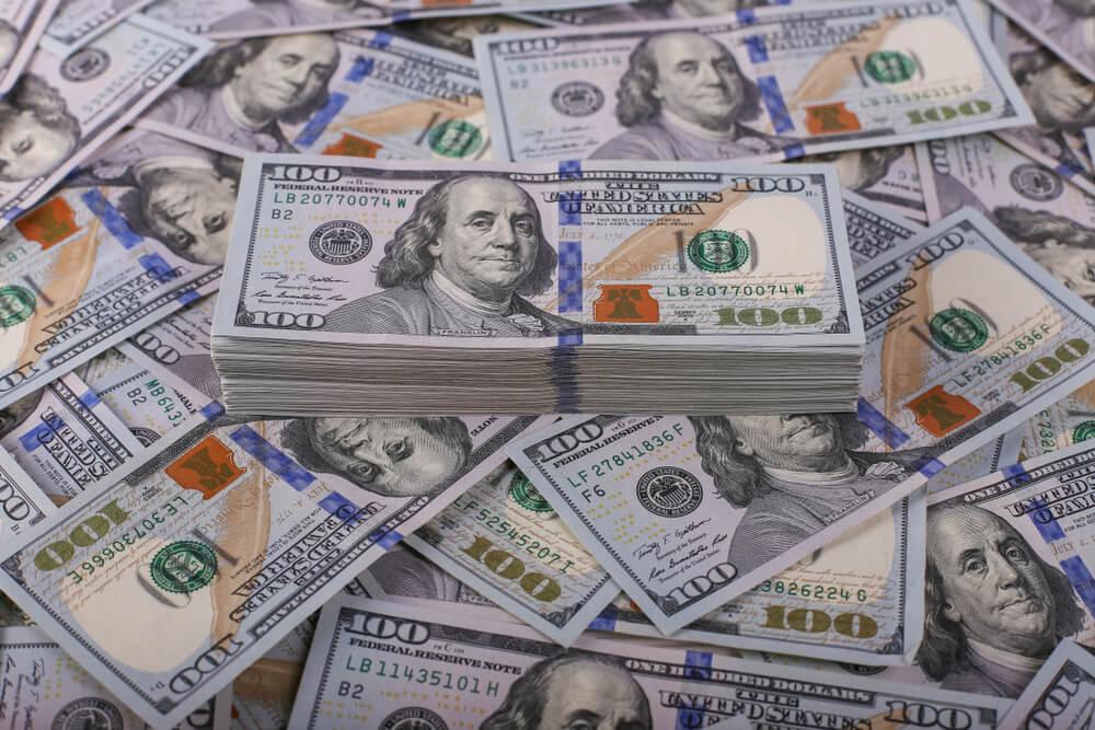 Direktor zaposlenima podelio dobit od 1,6 miliona dolara