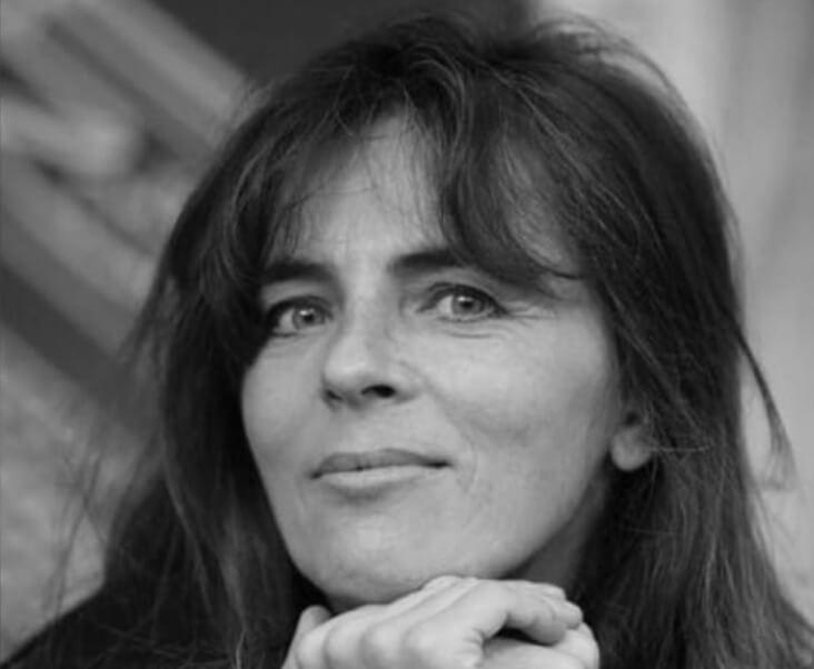 Mira Furlan – uloge po kojima ćemo zauvek pamtiti jednu od najlepših glumica bivše SFRJ