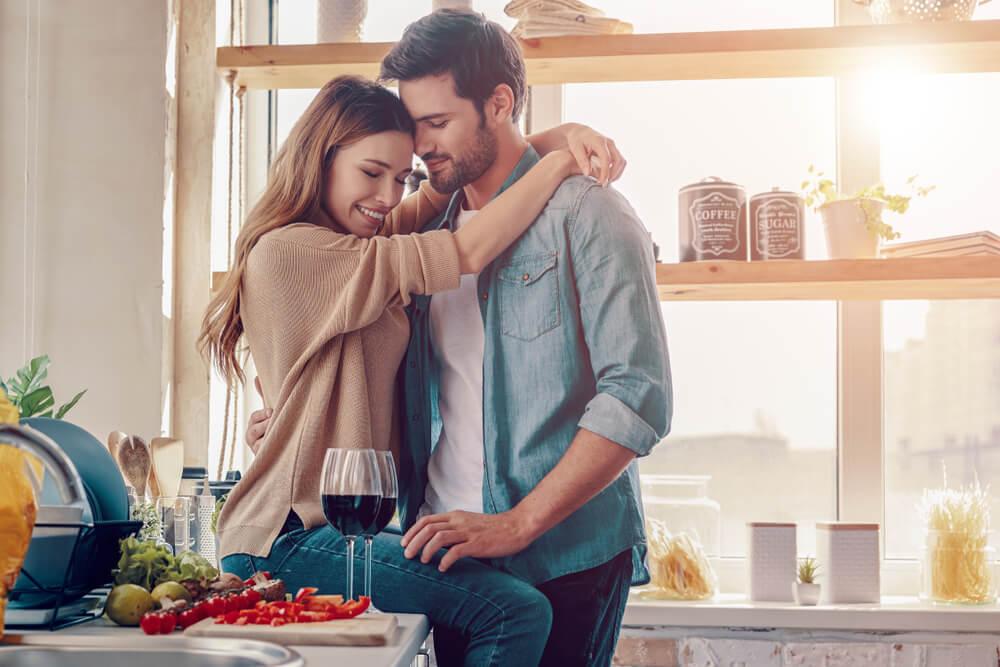 Niko nije savršen – kako prihvatiti partnerove mane?