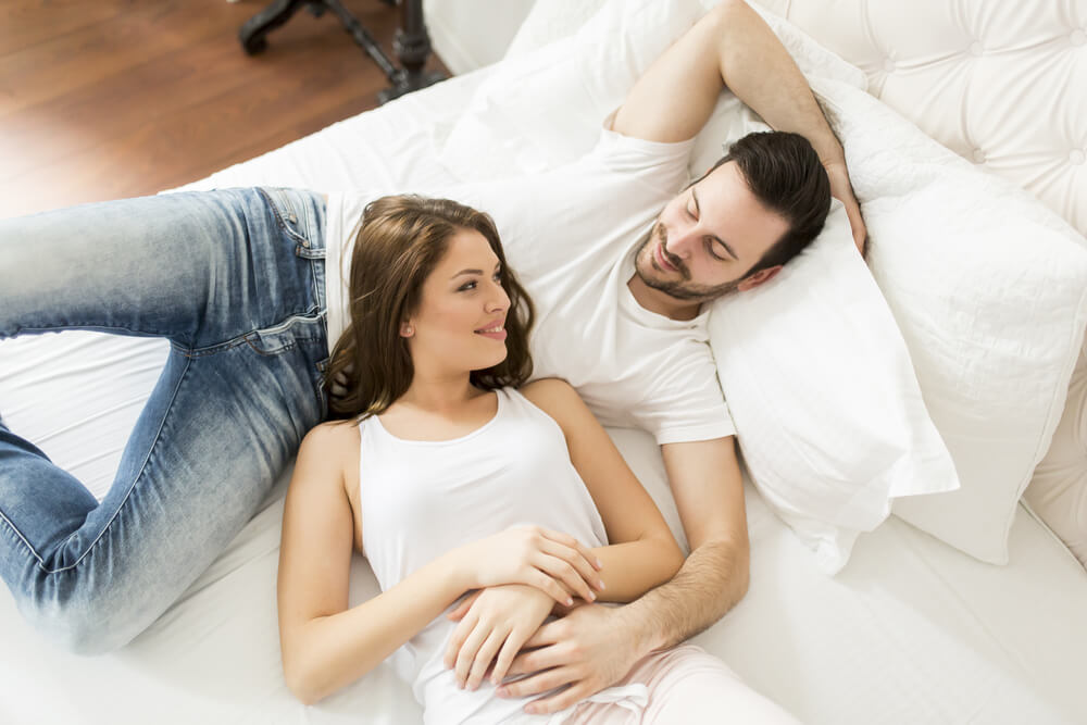 Ovo su 7 stvari koje muškarci uopšte ne primećuju kod žena!
